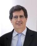 Guillermo Gitz
